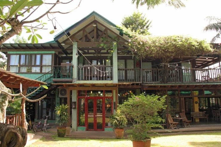 Welcome-to-Casa-San-Pablo-slide1.jpg