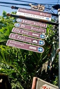 Streetsigns..=)