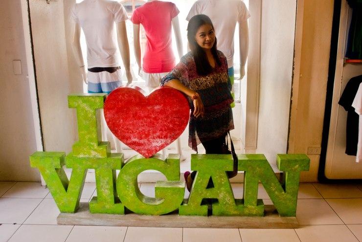 vigan38
