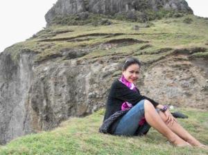 Batanes - 2011