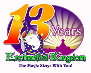 enchanted-kingdom-logo