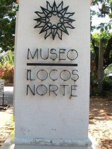 ilocos museum 1