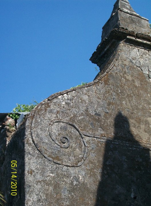paoay 5