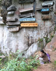 Sagada - 2011