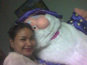 With Eldar! (--,)