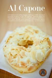 Al-Capone-Donut-J.Co