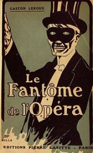 http://en.wikipedia.org/wiki/The_Phantom_of_the_Opera