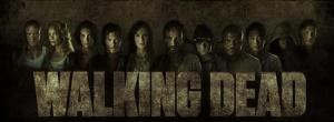 Season 3 casts...