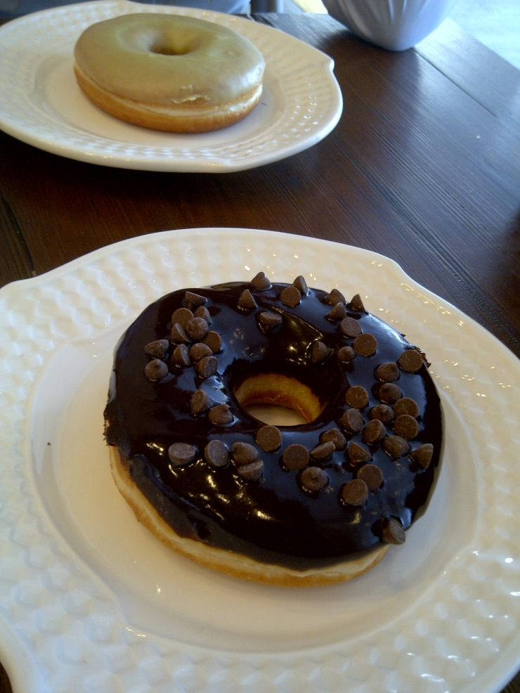 scarsdale donuts