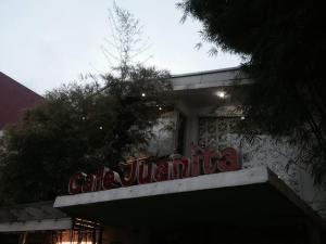 Kapitolyo branch..