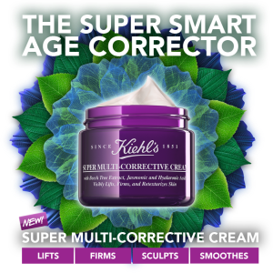 Courtesy of: http://www.kiehlstimes.com/highlight_super_multi_corrective_cream.php