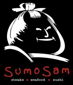 Courtesy of: http://mefoodandallthat.blogspot.com/2012/11/sumosam-moa.html
