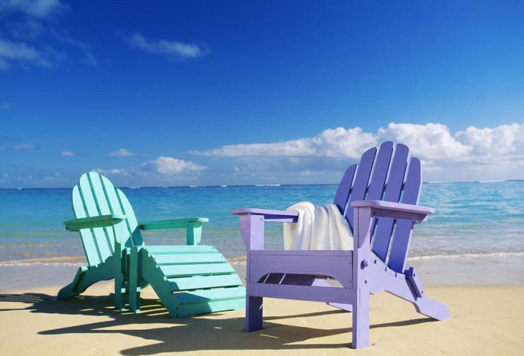 colorful-beach-chairs-dana-edmunds