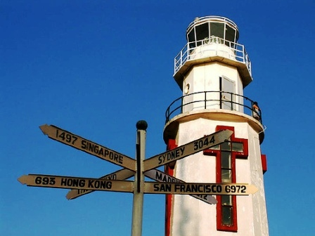 corregidor-lighthouse