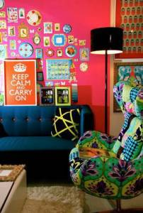 Courtesy of: http://www.spot.ph/gallery/1659/top-10-funkiest-home-stores/article/49535#photo-1-9