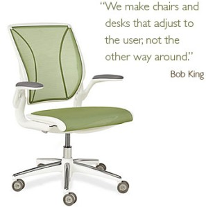 Courtesy of: http://www.roomandboard.com/catalog/office/humanscale