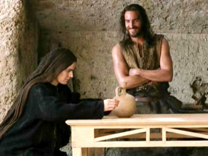 Jesus-Joy-Smiling-the-passion