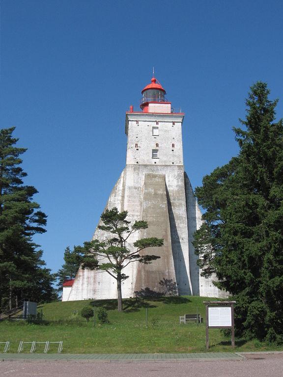 kopu_estonia_lighthouse