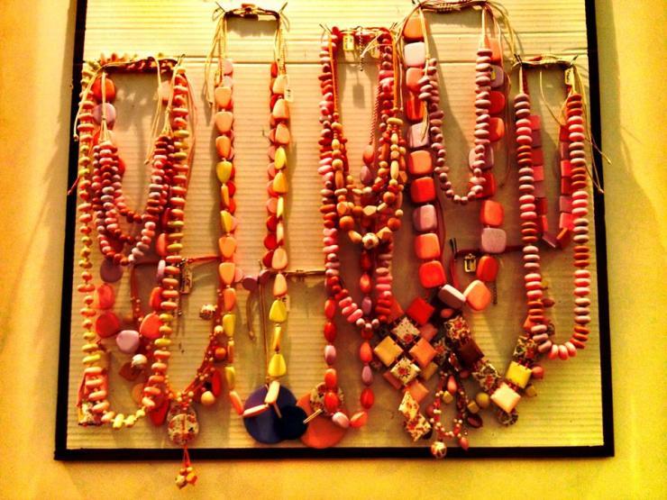 neckalecs 3