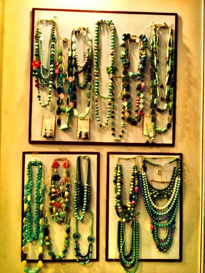 necklaces 2
