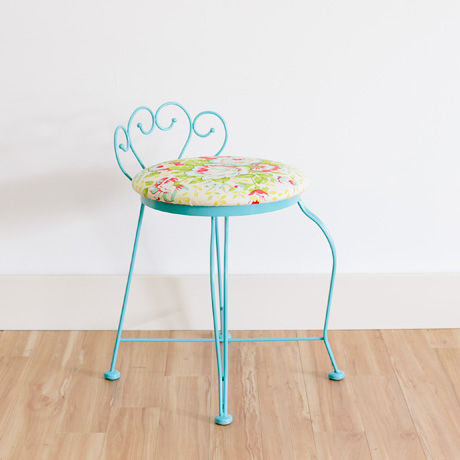 peggy-vanity-stool-1