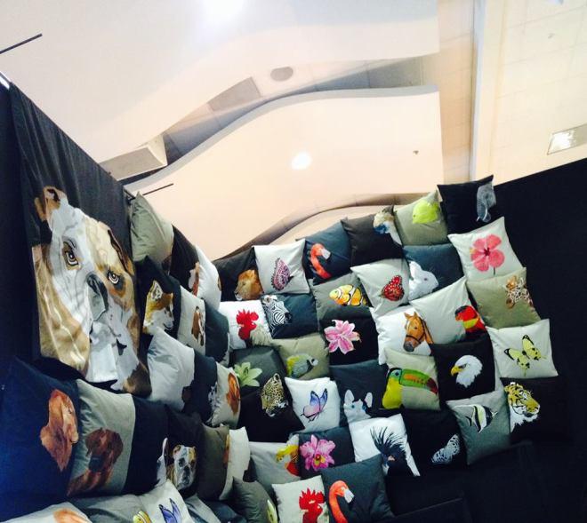 pillows 1