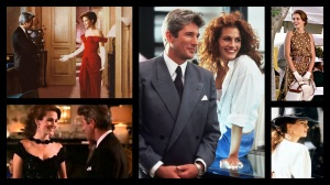 Source: http://bridgei2i.com/blog/customer-centricity-lessons-from-the-pretty-woman-movie/