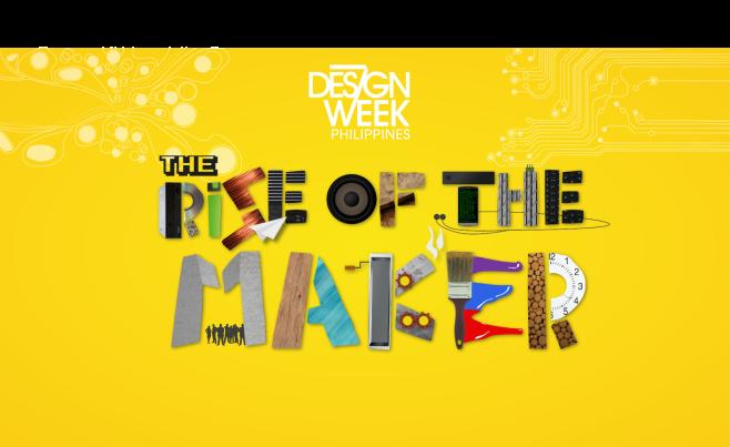 rise of d maker