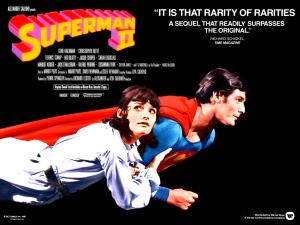 Source: http://pixgood.com/superman-ii-movie-poster.html