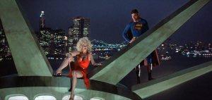 Source: http://www.chud.com/136896/franchise-me-superman-iii/