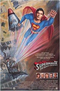 Source: http://www.studiobin.net/superman-4-poster.html