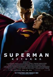 Courtesy of: http://www.comicvine.com/superman-returns/4025-11/