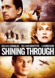 Source: http://www.movieretriever.com/movies/1083687/Shining-Through