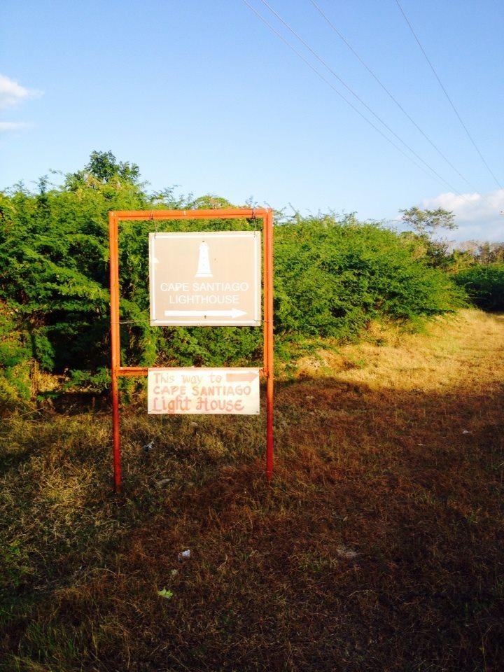signage 1st