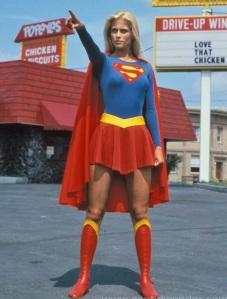 Source: http://insta20.com/Post/supergirl-1984/