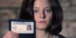 http://www.ifccenter.com/films/the-silence-of-the-lambs/