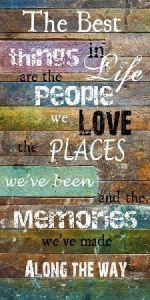 Travel quotes! Courtesy of: https://www.pinterest.com/pin/194428908886909294/