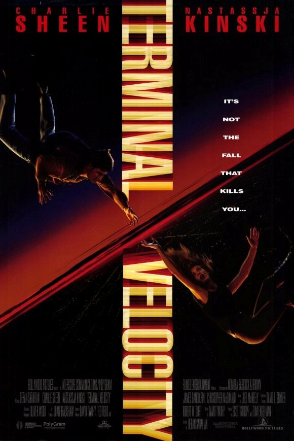 1994-terminal-velocity-poster1