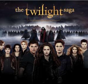 Fickle minded... Emmett? Jasper? Edward? Carlisle? Jacob? <3