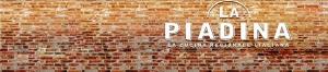Link: http://ph.restaurant.openrice.com/lapiadina/aboutus