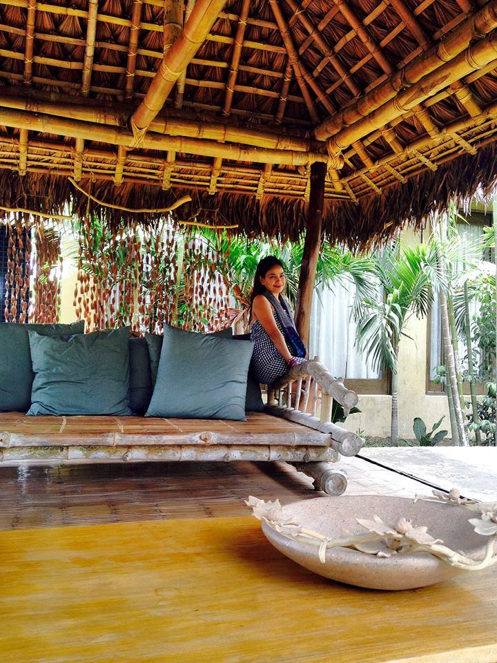 cabana 2