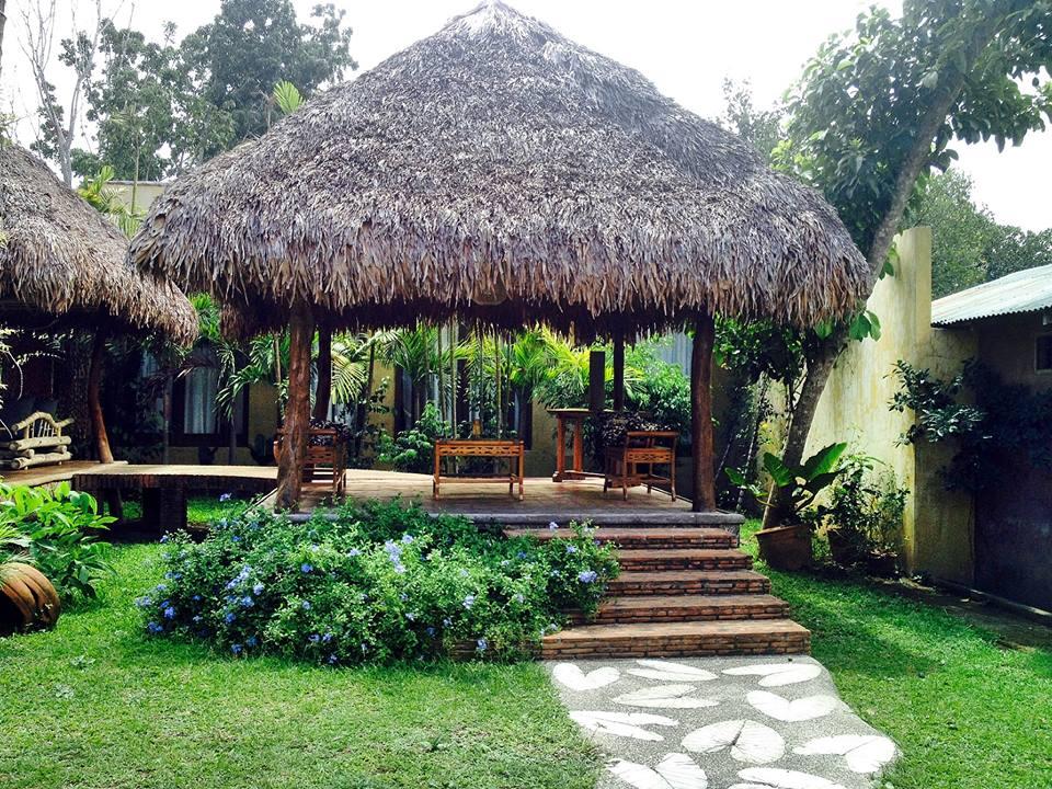cabana 3