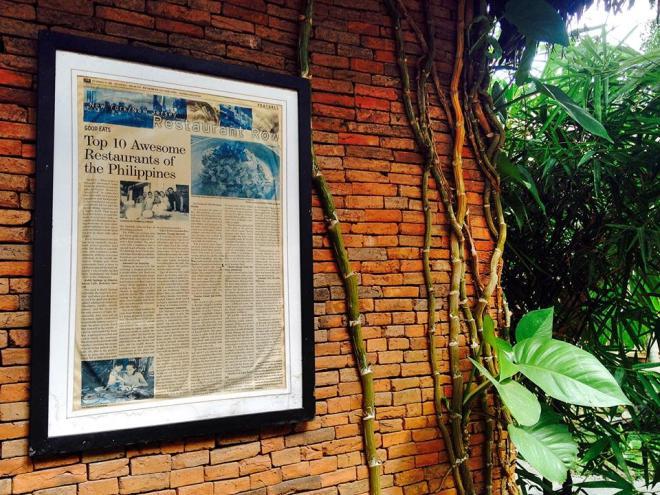 Ugu newspaper