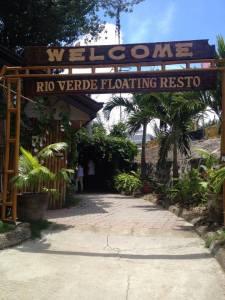 Rio Verde..