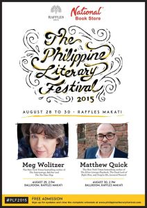 Source: http://www.aktivshow.com/the-philippine-literary-festival-2015/