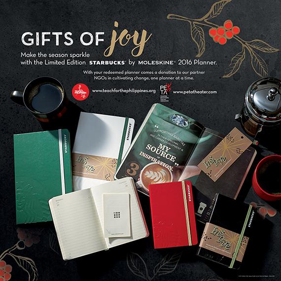 Starbucks-Christmas-Campaign-2015-8