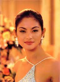 Miriam Quiambao.. Courtesy of: http://missosology.info/forum/viewtopic.php?f=3&t=597298