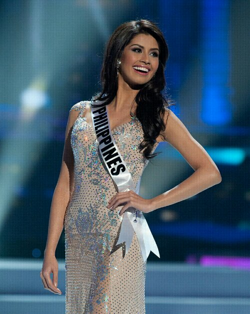 Shamcey-Evening-Gown-2