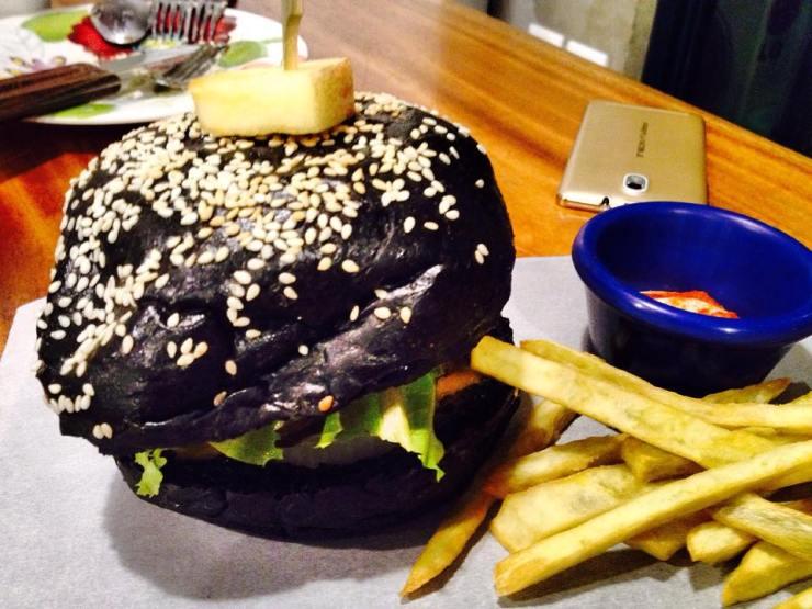blk burger 2