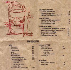 Courtesy of: https://www.zomato.com/manila/picked-cafe-gallery-tunasan-muntinlupa-city